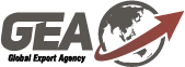 GEA_Logo_Final1